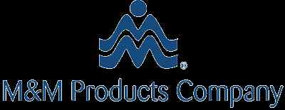 MM_Products_Logo_534_500px.png