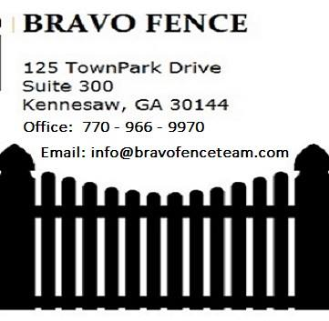 Bravo Fence Company.jpg