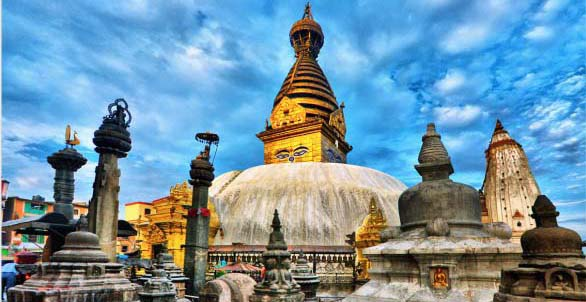 syambhunath-temple.jpg