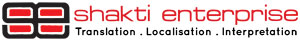 shakti-logo1.jpg
