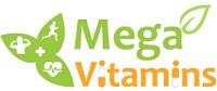 Megavitamins - online supplement store Australia.jpg