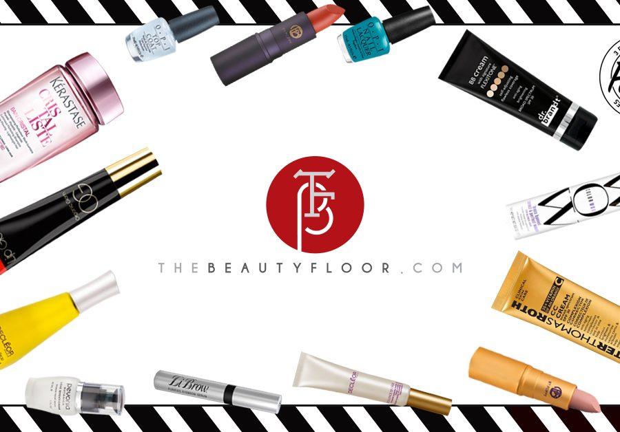 The Beauty Floor Banner.jpg