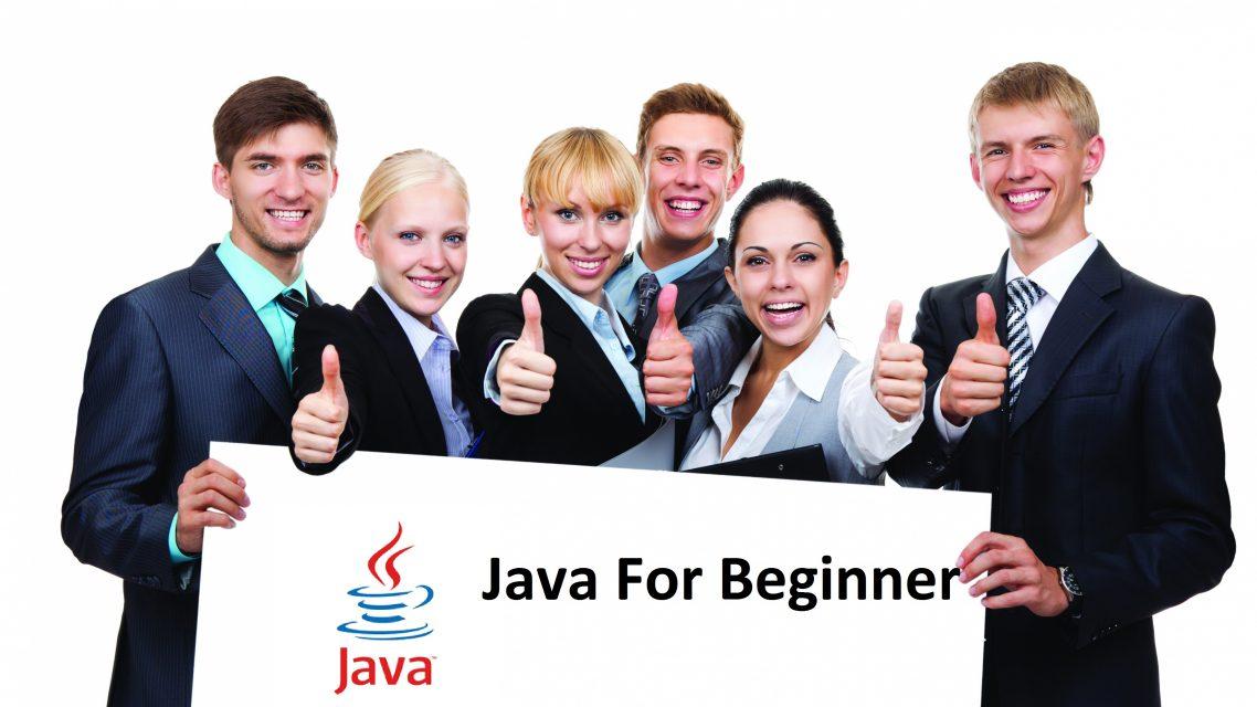 java-for-beginner.jpg