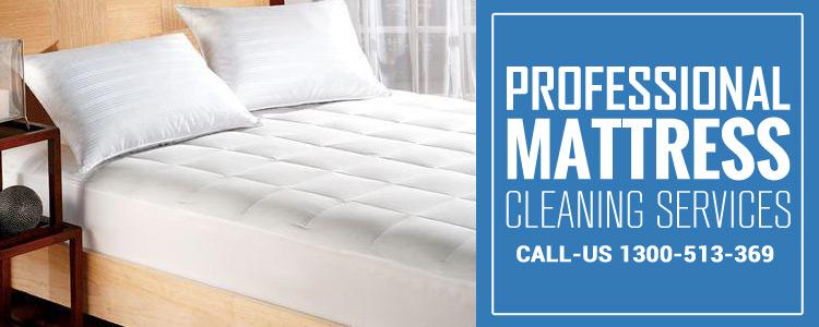 mattress-cleaning-brisbane-750-B.jpg