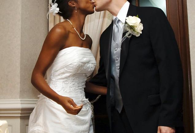 interracial dating sites 2016