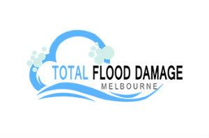 Total-Flood-Damage-Melbourne.jpg