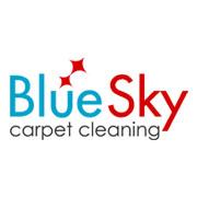 Blue Sky Carpet Cleaning.jpg