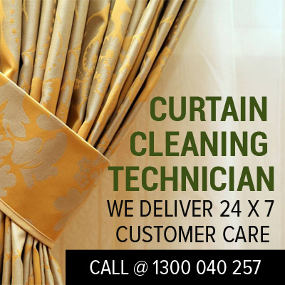 Curtain-Cleaning-Brisbane-450b.jpg