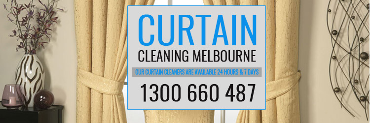 Curtain-Cleaning-Melbourne.jpg