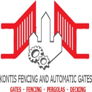 Kontis Fencing & Automatic Gates logo.jpg