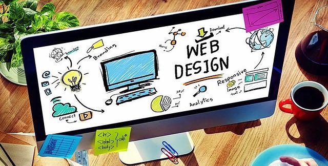 Web_Designing.jpg