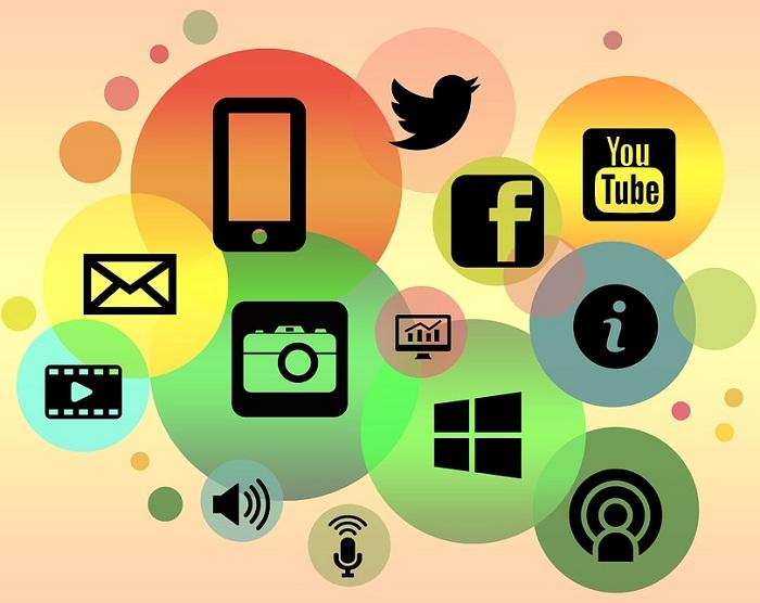 digital_signage_communication.jpg