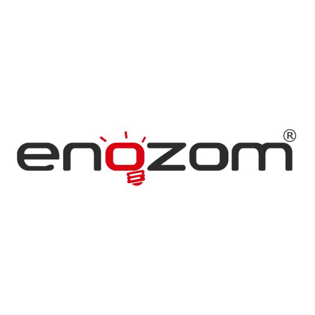 enozom-pp-fb3.png