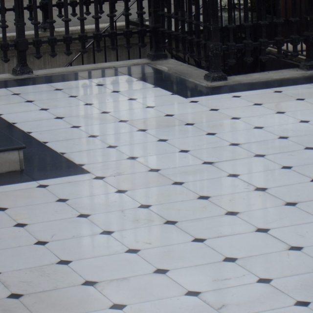 floor-design-how-to-white-grout-on-marble-floors.jpg
