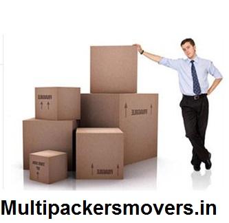 multipackersmovers.in16.jpg