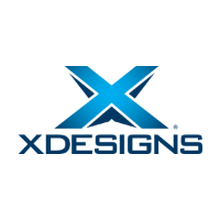 xdesigns logo.png