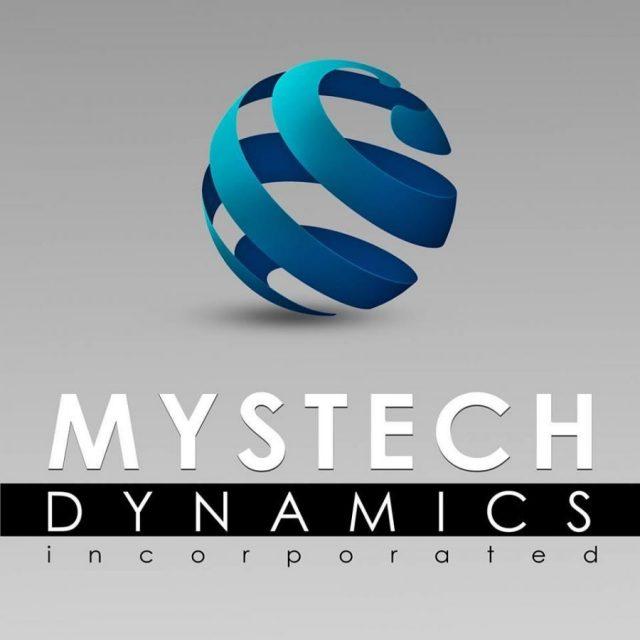 Mystech Dynamics.jpeg