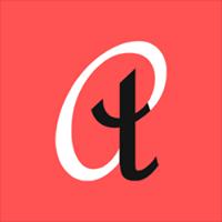 agicent logo.png