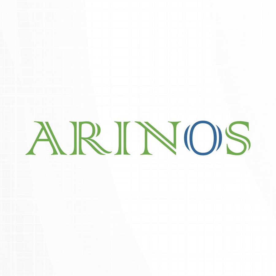 arinos logo Finalized 19_01_17.jpg