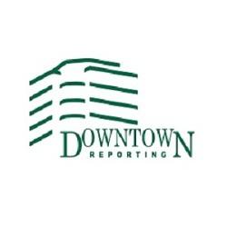 downtown-logo-250.jpg
