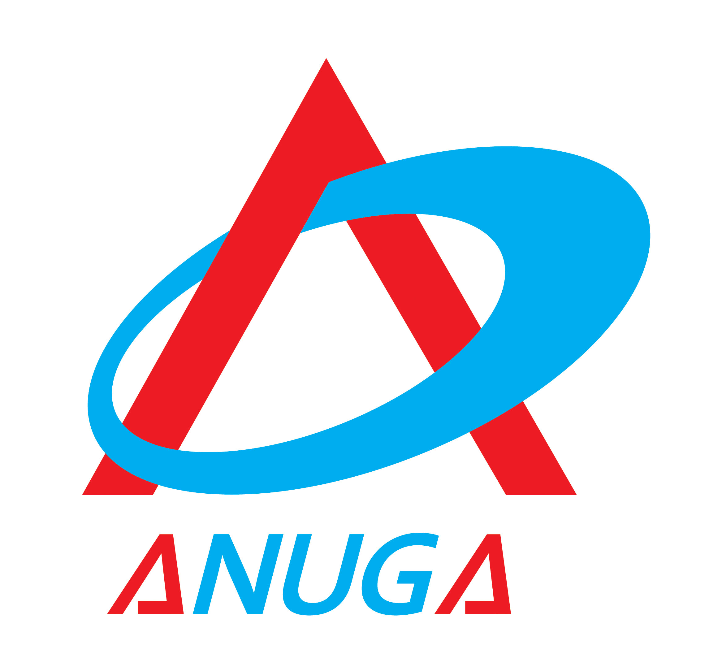 Anuga logo-01.jpg
