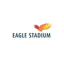 Eagle Stadium-Logo.jpg