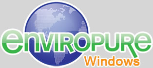 Enviropure Windows.jpg