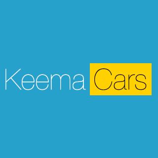 Keema Cars.jpg