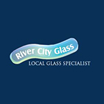 River City Glass.jpg