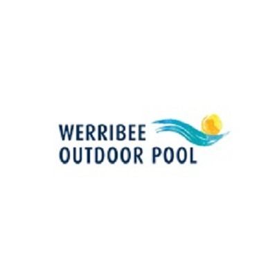 Werribee Outdoor Pool-Logo11111.jpg