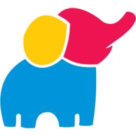 Yocta Logo.png