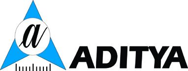 aditya-logo.jpg