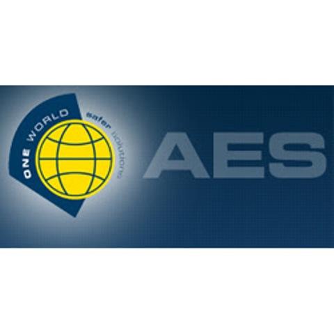ae-logo.jpg