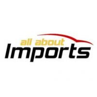 all about imports - logo.jpg