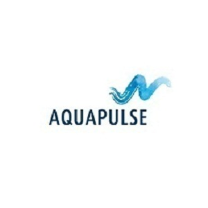 aquapulse logo.jpg