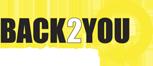 back2you-logo.png