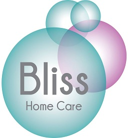 bliss-logo-276.jpg