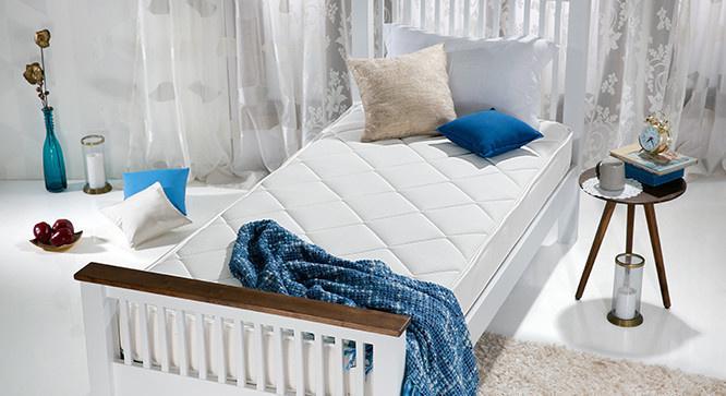 cleaning mattress.jpg