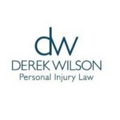 derek-wilson-logo400.jpg