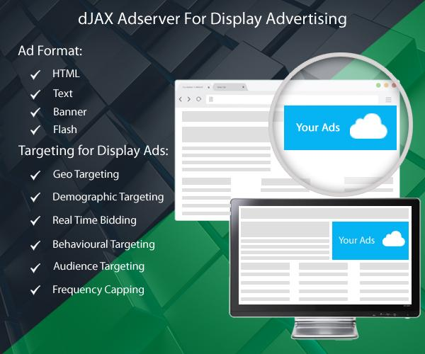 displayadserver.jpg