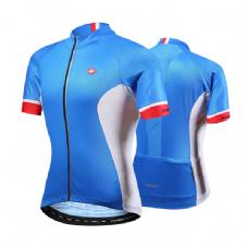 santic-az-pro-short-sleeve-cycling-jersey.png