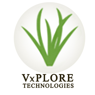 v-xplore logo.jpg