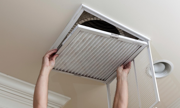 duct-cleaning melbourne 2.jpg
