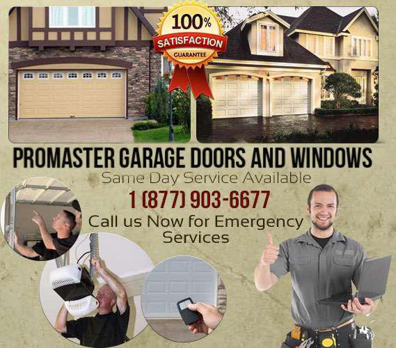 Custom-Overhead-Doors.jpg