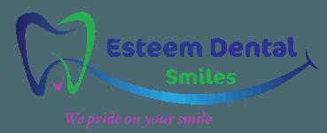 Esteem Dental Smiles in kallangur.png
