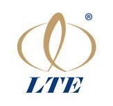 LTE_logo.jpg