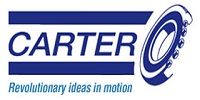 Logo - www_carterbearings_co_uknew.jpg