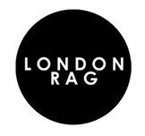 London Rag Logo.JPG