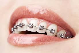 Orthodontist.jpg