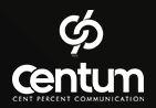 centum logo.JPG